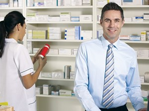PharmacyCounter.jpg