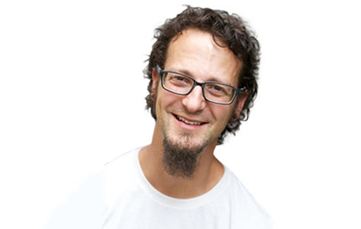 Shane Claiborne clipped.png (1)