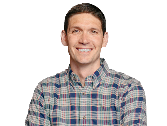 Matt Chandler clipped.png (1)