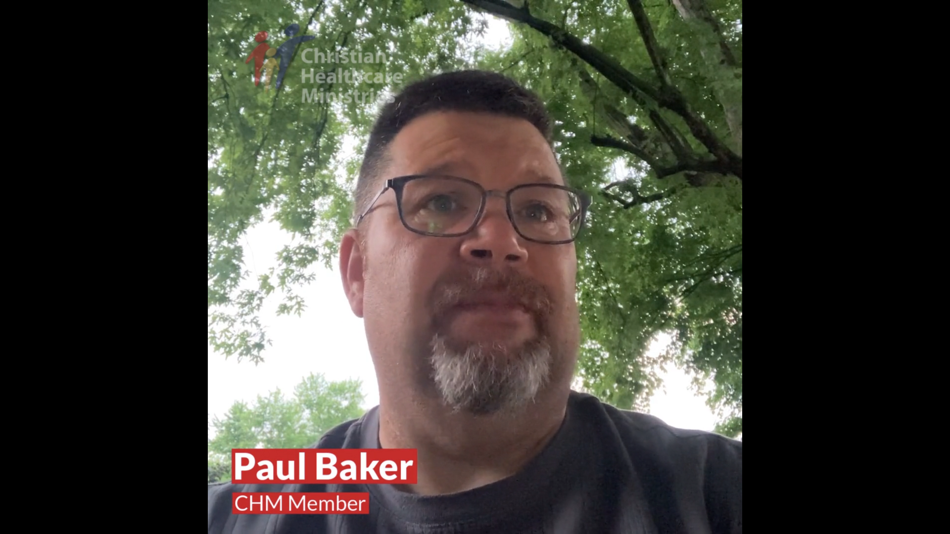 #IamCHM_PaulBaker.png